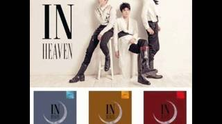 [HQ] JYJ - In Heaven DL