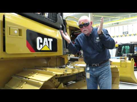 Cat Tools and Supplies: Goggle-type Safety Glasses