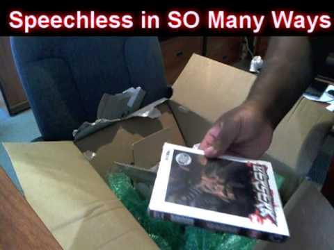 """first-""""gift""""-unboxing---never-would-have-seen-this-coming!"""