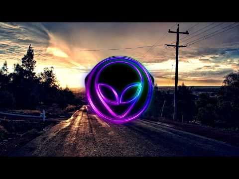YONAS - Take Me To Church (Remix) [Bass Boosted]