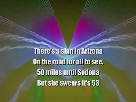 GUY SCHWARTZ - So Damn Easy (Music Lyric Video)