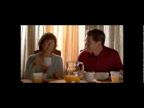 Sex & Breakfast - Trailer