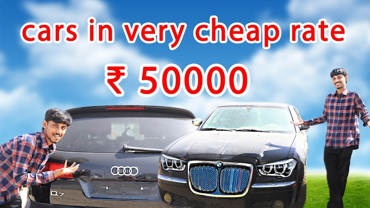 Cars In Very Rate Used Low Price Dubai Car Market