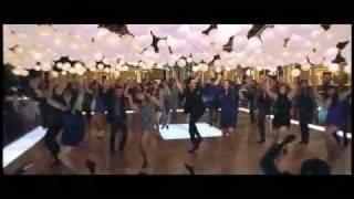 Aunty Ji  HD VIdeo Song ~Ek Main Aur Ekk Tu~  Lyrics Download Link Mp3