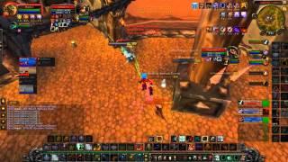 Bleached Bones tournament: Diablous vs Shawir