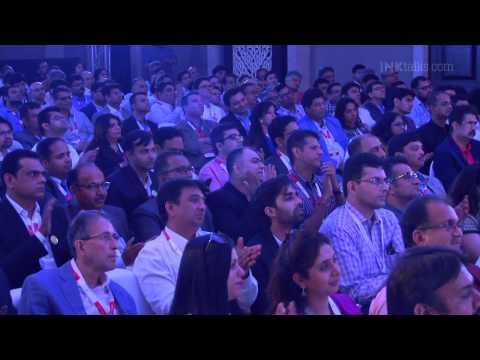 Sonam Wangchuk - Ascent Conclave 2016
