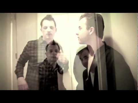 Happy Friday - O.A.R. Summer Tour Announcement - March 8, 2013