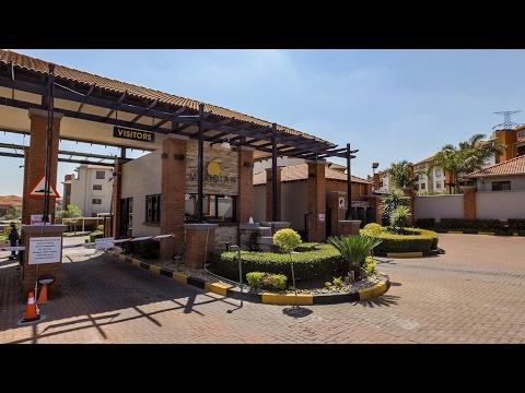 2 Bedroom Apartment for sale in Gauteng | Johannesburg | Bedfordview | Bedfordview | 21 |