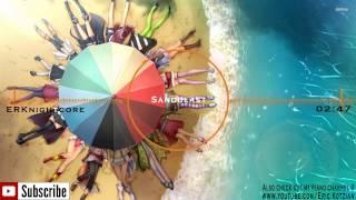 Repeat youtube video Nightcore - Sandblast - Fox Stevenson