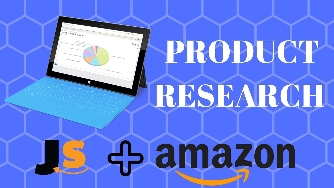 how to find products on amazon to sell on ebay