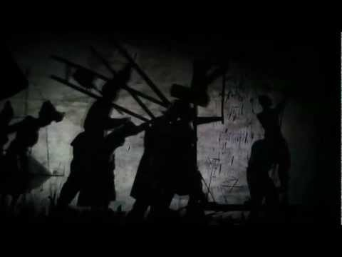 The Refusal of Time - William Kentridge