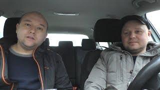 видео Запчасти для дизелей в калининграде