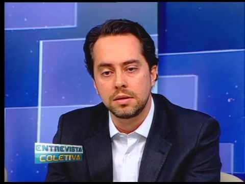 Entrevista Coletiva 18 10 Bloco 02 - Daniel Cunha