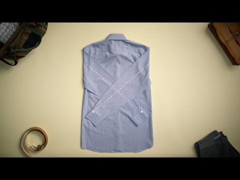 how-to-fold-a-dress-shirt-for-packing-|-bonobos