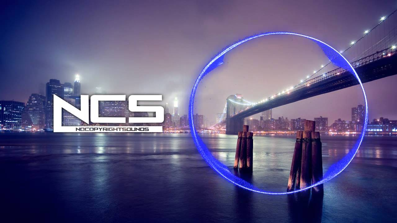 Venemy & Aznar ft. Doubletake – Reign [NCS Release]