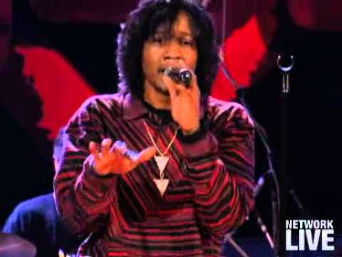 DJ Quik - Live At The House of Blues (Full Concert) - YouTube