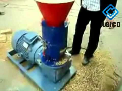 Make pellet mill of your own,small pellet mill, wood pellet mill,homemade pellet mill
