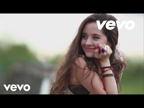 Evaluna Montaner - Si Existe