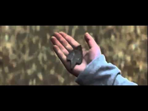 Batman Begins - Thomas Wayne - Why do we fall?