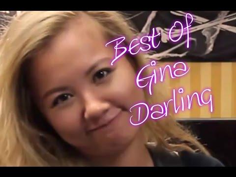 JustKiddingNews Best Of Gina Darling