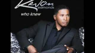 "Kevon Edmonds: Intro to CD and New Hit Single ""OH""."