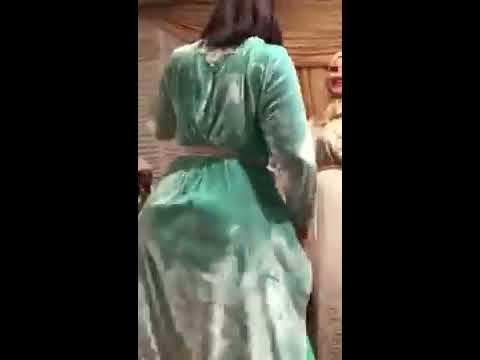 شوف شطيح ذوخت الناس فالعرس كلشي جابو فسروال thumbnail