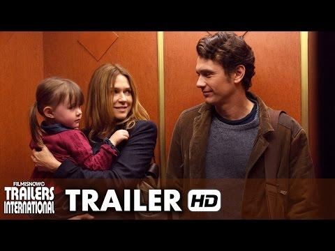 Trailer do filme Tudo Vai Ficar Bem