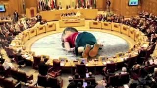هاني شاكر حق الحياة |  Hany Shaker Hak El Hayat