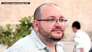 انطلاق محاكمة مراسل واشنطن بوست بتهمة التجسس في إيران   26-5-2015
