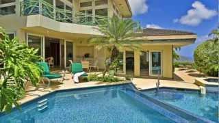 Инвестиции в недвижимость на Гавайях