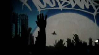 Kool Savas Live in Kaiserslautern Intro / Tribut / Denn ein Bello kommt selten allein