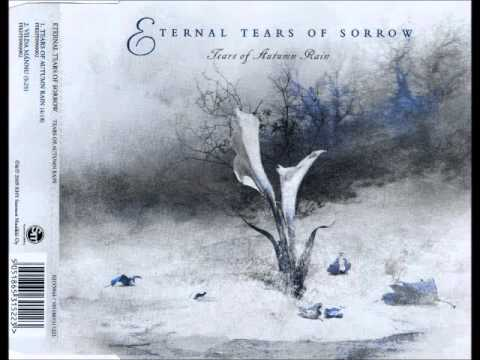 Eternal Tears of Sorrow - Vilda Mánnu (Remake 2009)