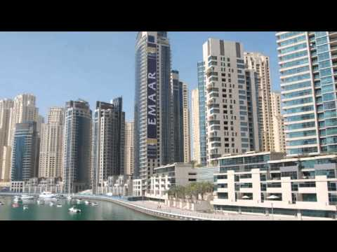 Dubai Apartment for sale, 3 BHK, 2714 sqft, 3 Bedroom Large for Sale in Remraam, Dubai Land