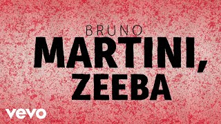 Bruno Martini Zeeba I Do with Zeeba.mp3