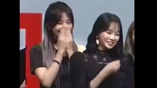 [아이즈원] 나코가 너무 귀여운 멤버들 ㅋㅋㅋㅋㅋㅋㅋㅋㅋㅋㅋㅋㅋ