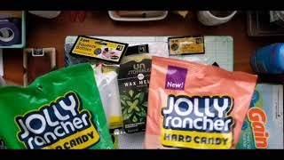 #273  🛒 Dollar General &Ollie's haul