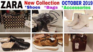 #ZARA Shoes, Bags  & Accessori…