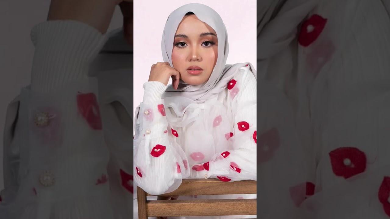 🔴 Farisha Iris - Hello (OST Hello, Jangan Tapau Cintaku)
