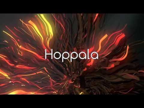 HOPPALA  LA HOPPA