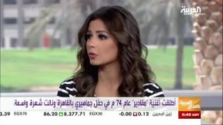 """قصة """"مقادير"""" #طلال_مداح وأصوات العالم العربي"""