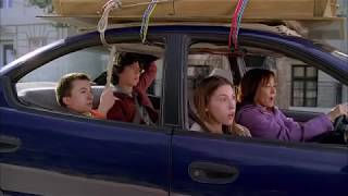 The Middle - Mike Sing
