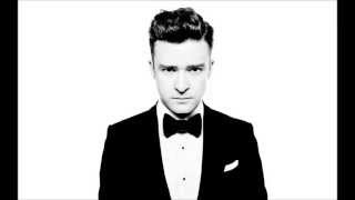 Justin Timberlake ft. Justin Bieber & Pharell Williams - Be My Girlfriend (smooth RnB beat)