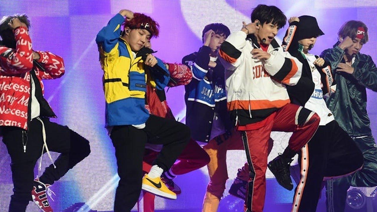 Online BTS: Burn The Stage Full Movie Streaming — FlyJoy Movies