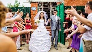 07/07/2012 Dmitrij&Jana  свадебная фотосъемка Камышин Волгоград