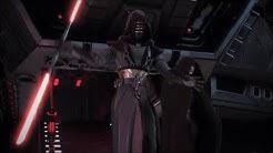 Star Wars The Old Republic Der Film Deutsch  HD 60FPS (alle Cinematics)