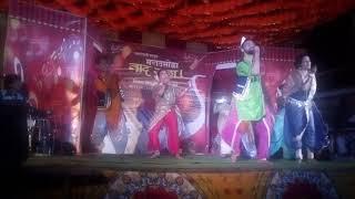 Marathmola nadkhila baai vadayvar ya