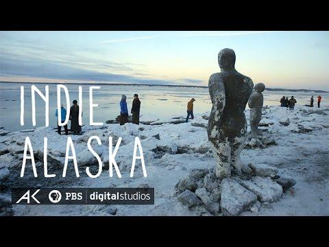 100Stone | INDIE ALASKA