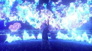 鈴木このみ『Realize』 TVアニメ「Re:ゼロから始める異世界生活」2nd season OPテーマ