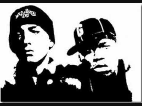 EMINEM ft 50 CENT ANTHEM OF THE KINGS without lil wayne