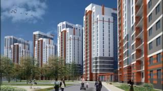 видео Оценка недвижимости, приносящей доход